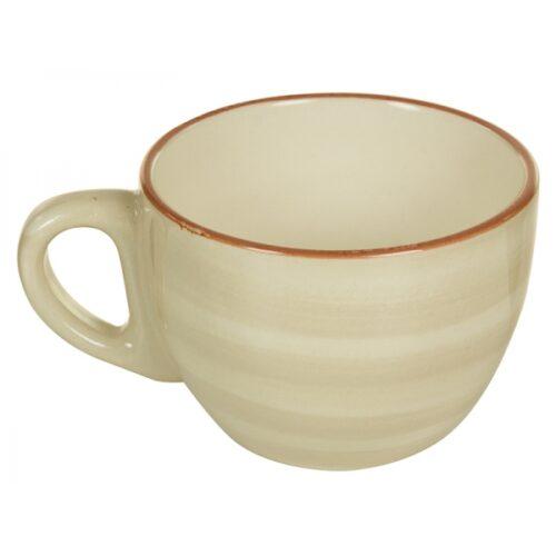 cadeau-de-noel-service-cafe-vaisselle-gris