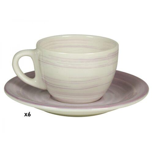 cadeau-de-noel-service-cafe-violet-original