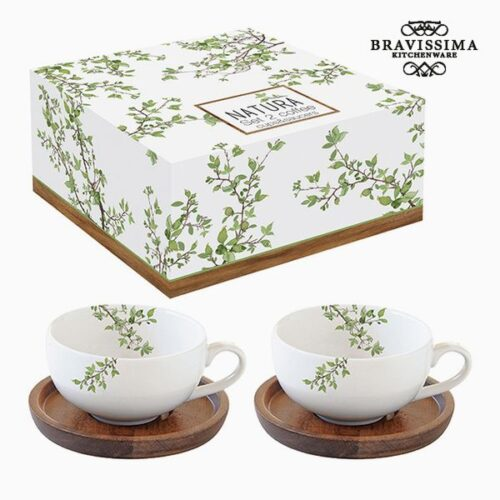 cadeau-de-noel-tasses-avec-plat-porcelaine-par2