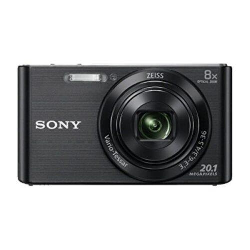 cadeau-entreprise-high-tech-camera-photo-compacte-sony-dscw830