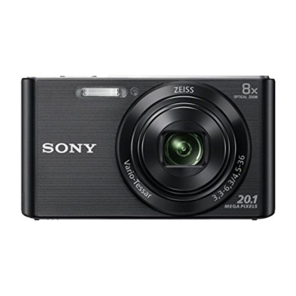 cadeau-entreprise-high-tech-camera-photo-compacte-sony-dscw830