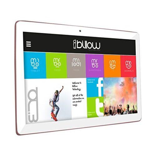 cadeau-entreprise-tablette-billow-x103p-rose