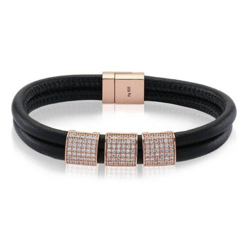 cadeau-femme-bracelet-sif-jakobs