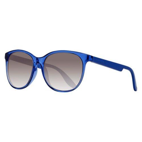 cadeau-femme-lunettes-soleil-carrera-bleu