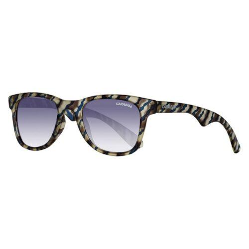 cadeau-femme-lunettes-soleil-carrera-gris