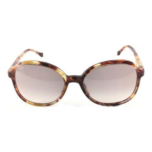 cadeau-femme-lunettes-soleil-loewe
