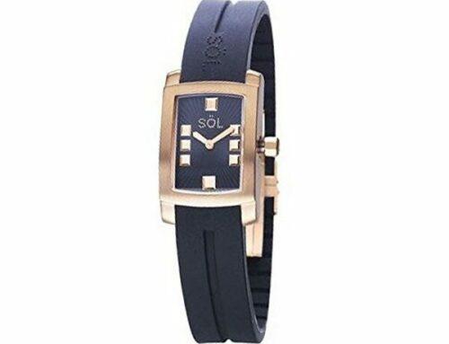 cadeau-femme-montre-söl-noir
