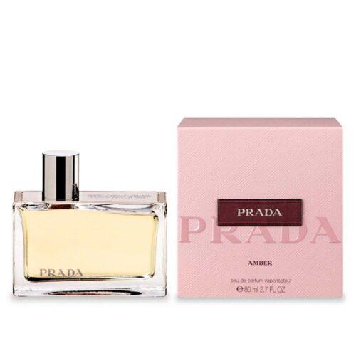 cadeau-femme-parfum-amber-prada