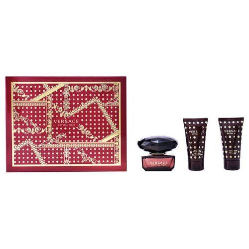 cadeau-femme-set-versace-parfum