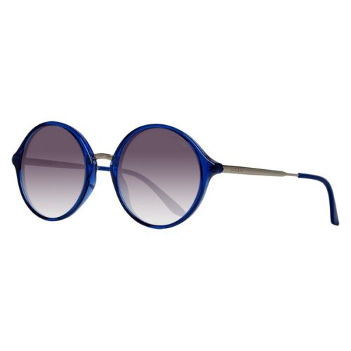cadeau-femme-sunglasses-bleu-carrera