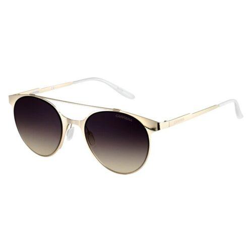 cadeau-femme-sunglasses-carrera-dore-coffret