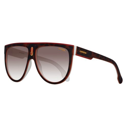 cadeau-femme-sunglasses-categorie2-carrera