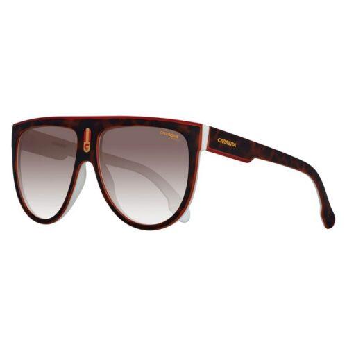 cadeau-femme-sunglasses-categorie2-carrera