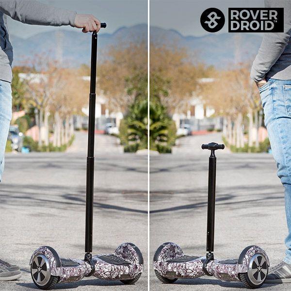 cadeau-guidon-pour-scooter-electrique-rabais