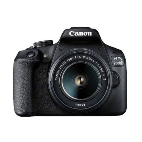 cadeau-high-tech-appareil-photo-canon