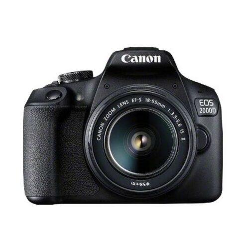 cadeau-high-tech-appareil-photo-canon