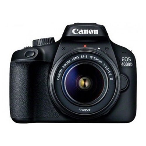 cadeau-high-tech-appareil-photo-reflex-canon