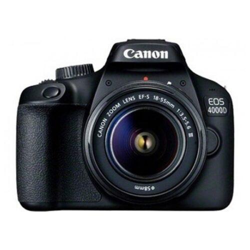 cadeau-high-tech-appareil-photo-reflex-canon