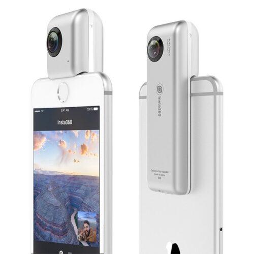 cadeau-high-tech-camera-360