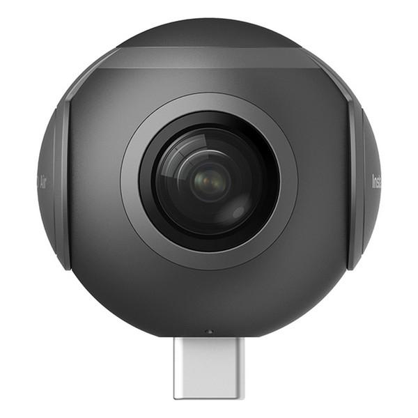 cadeau-high-tech-camera-360-pour-smartphone