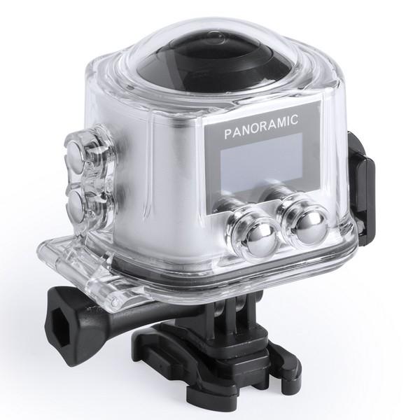 cadeau-high-tech-camera-361-full-hd-tendance