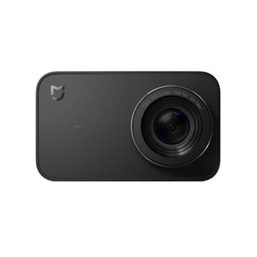 cadeau-high-tech-camera-de-sport-xiaomi-mi-action