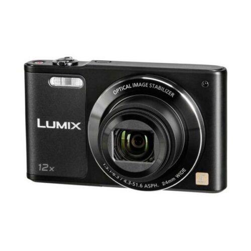 cadeau-high-tech-camera-photo-compacte-panasonic-dmcsz10