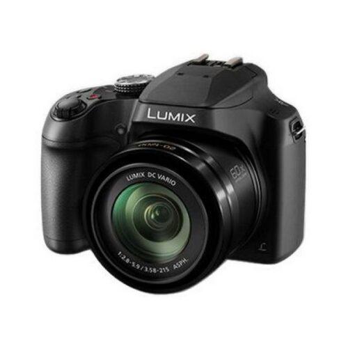 cadeau-high-tech-camera-photo-compacte-panasonic-wifi-noir