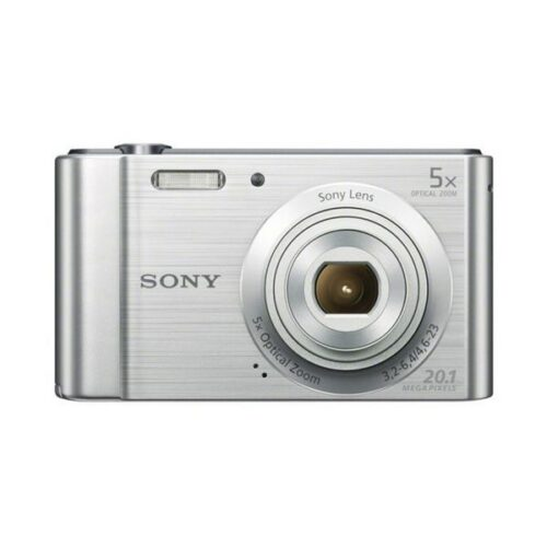 cadeau-high-tech-camera-photo-compacte-sony