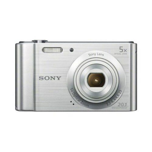 cadeau-high-tech-camera-photo-compacte-sony