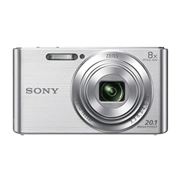 cadeau-entreprise-high-tech-camera-photo-compacte-sony-dscw830-argent