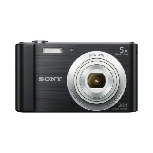 cadeau-high-tech-camera-photo-sony