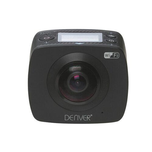 cadeau-high-tech-camescope-denver-electronics