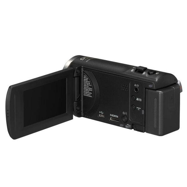 cadeau-high-tech-camescope-panasonic-hcv180-pratique