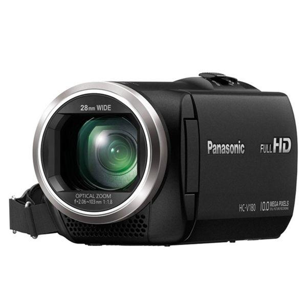 cadeau-high-tech-camescope-panasonic-hcv180-tendance