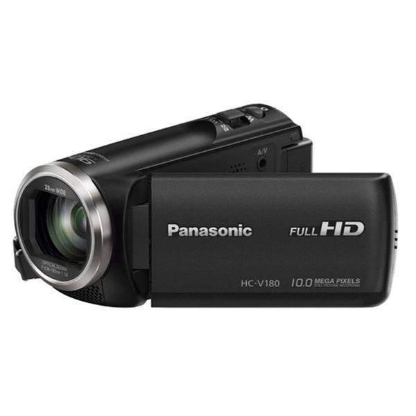 cadeau-high-tech-camescope-panasonic-hcv180