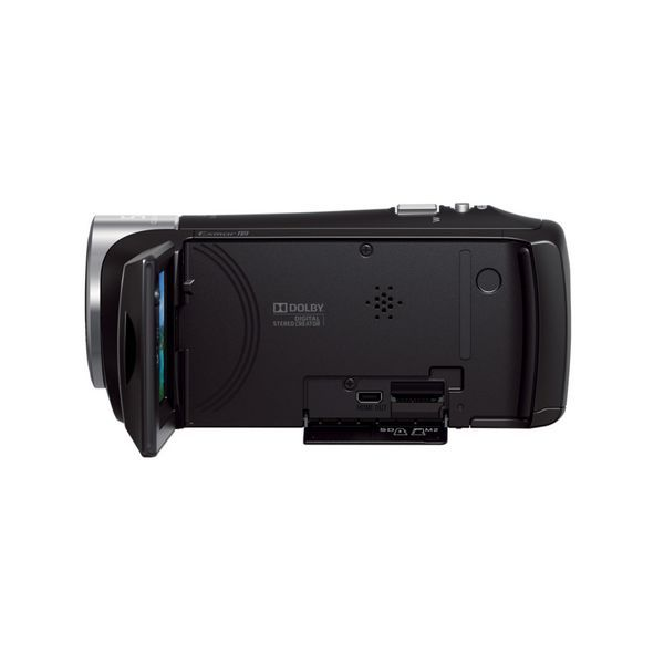 cadeau-high-tech-camescope-sony-full-hd-discount