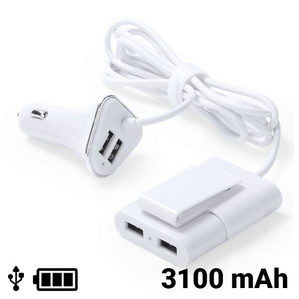 cadeau-high-tech-chargeur-usb--voiture-4-ports