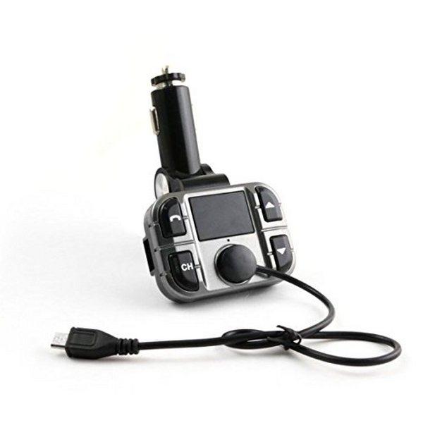 cadeau-high-tech-lecteur-mp3-emetteur-fm