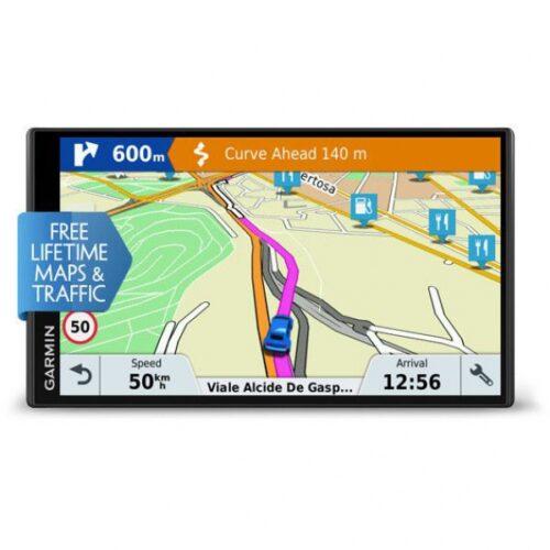 cadeau-high-tech-navigateur-gps