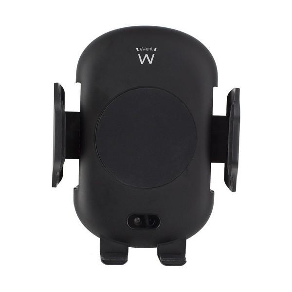 cadeau-high-tech-support-chargeur-sans-fil-voiture