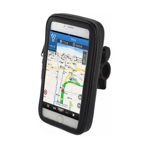 cadeau-high-tech-support-smartphone-velo