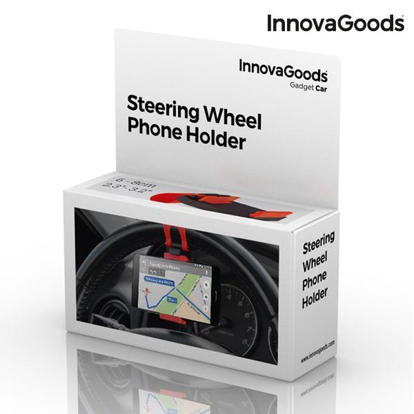 cadeau-high-tech-support-telephones-volants-voiture-a-la-mode