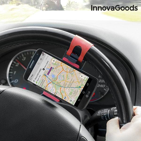 cadeau-high-tech-support-telephones-volants-voiture-pratique