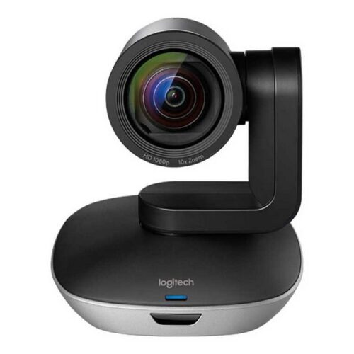 cadeau-high-tech-systeme-videoconference