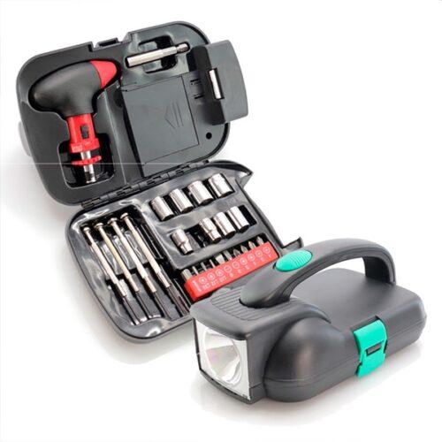 cadeau-homme-ensemble-outils-24pieces