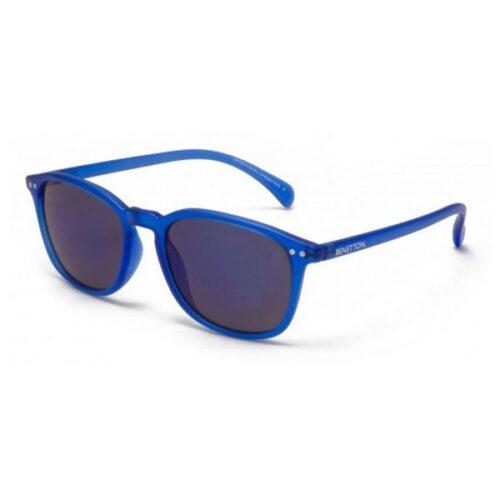 cadeau-homme-lunettes-soleil-benetton