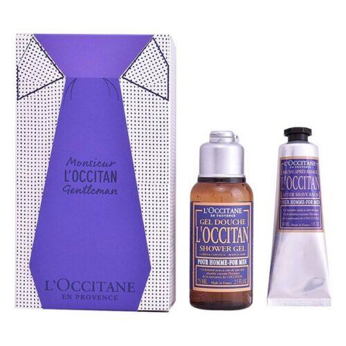cadeau-homme-set-gentleman-occitane