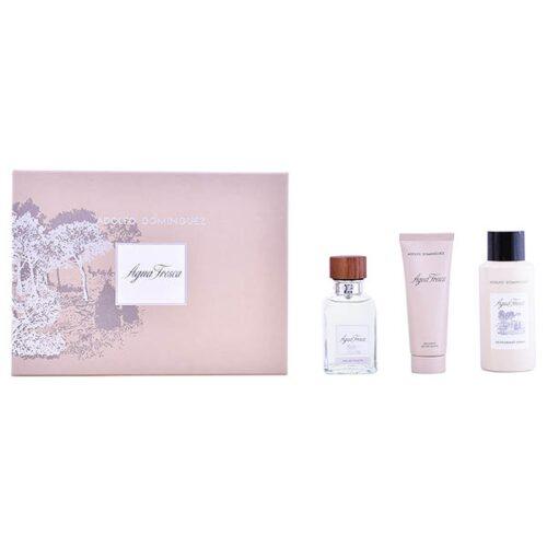 cadeau-homme-set-parfum-adolfo-dominguez