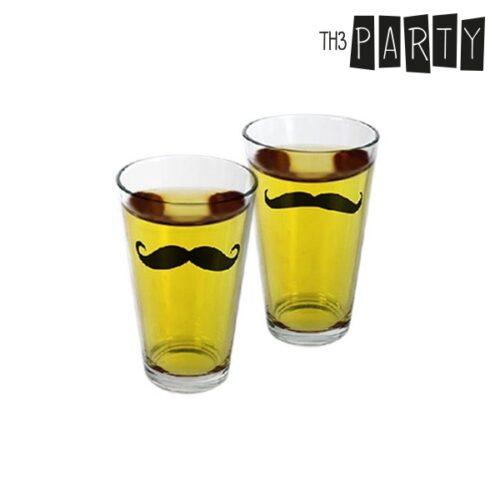 cadeau-homme-verre-moustache-0,5l
